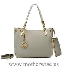 162 best michael kors handbags images mk bags michael kors rh pinterest com