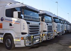 Code 14 Truck Driving License 4 Weeks R 14000. BEST Driving School in Walvis Bay. Contact +27794485077. Free Accommodati...