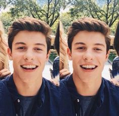 The love of my life The reason I wake in the morning The last person I think of when I go to sleep and the first when I wake up I am helplessly falling for someone who has no intention of catching me, but at the end of the day he is still The love of my life❤️ Love you SHAWN MENDES ❤️❤️❤️❤️❤️❤️❤️❤️