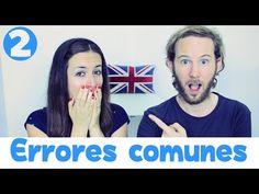 Amigos Ingleses - YouTube