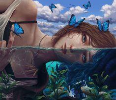 Картинки по запросу Life Is Strange: Before The Storm