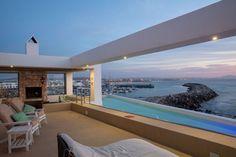 Properties and Homes For Sale in Mykonos, Langebaan, Western Cape