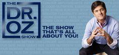 Il dottor Oz Show torna tra breve in Italia, a partire da fine ottobre: intanto, se vuoi provare a perdere 4 kg in una settimana con una dieta disintossicante, ecco un regime che si basa su tre regole e che il dottor Oz consiglia!