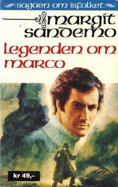 Sagan om isfolket (The Legend Of The Ice People) - Margit Sandemo Fantasy Romance, Back In The Day, Ebook Pdf, Nostalgia, Reading, Ice, People, Books, Movie Posters