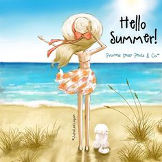 June 2016 – Page 2 – Princess Sassy Pants & Co. First Day Of Summer, Summer Of Love, Summer Fun, Summer Breeze, Summer Ideas, Summer Quotes, Beach Quotes, Sassy Quotes, Cute Quotes