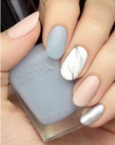 Sweet nail arts