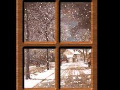 Corlis Winterwelt... es schneit ( von Rolf Zuckowski) The Originals, Youtube, Youtubers, Youtube Movies