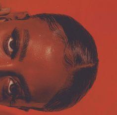 Pretty Black Girls, Black Girl Art, Black Is Beautiful, Black Girl Magic, Orange Aesthetic, Black Girl Aesthetic, Aesthetic Dark, Photoshoot Themes, Drawing People