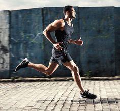 7 Bài Tập Cardio Giảm Cân Chuyên Nghiệp