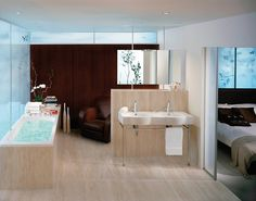 Badkamer Showroom Meppel : Best sanitair images showroom bathrooms and