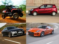 7 most fun to drive cars of 2014 Page - 1 ZigWheels.com