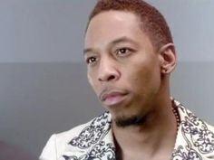 Deitrick Haddon On Getting Rogue Preacher's Kids Back To Church[EXCLUSIVE]