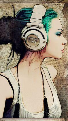 music dream