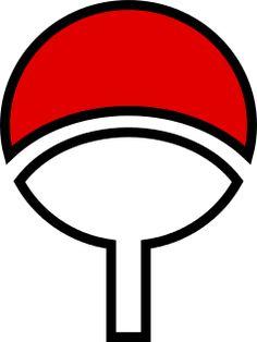 uchiha symbol tattoo - photo #10