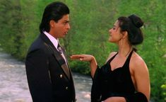 10 Best Indian Movies of All Time - Sofy.tv - Blog