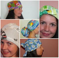 2af162a5d69 Items similar to SEWING PATTERN Scrub Hats 5 Scrub Cap Sewing Pattern  Surgical Hat Pattern Chemo Hat Sewing Patterns Bouffant Scrub Hat Scrub Hat  Pattern on ...