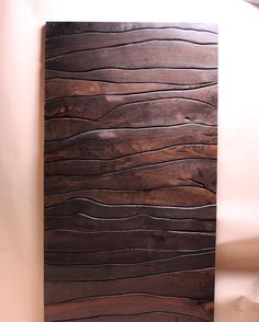 Sliding Door. Over 1000 Year old Bog Oak Product of T.Riverwood company Www.riverwood.eu Office@riverwood.eu Worldwide shipping A natural process of making a perfect raw material starts in rivers. Cut down or fallen tree trunksimmersed deep into cold water without oxygen and light slowly acquire unique strength and aesthetic values. The combination of water and minerals time and characteristic biophysical conditions creates a unique drawing and colour of wood and drastically change its…