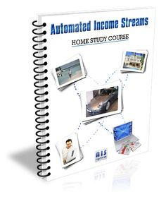 Learn how to create passive income through internet marketing training, affiliate marketing, free marketing tools, and other passive income sites. Passive Income Opportunities, Creating Passive Income, Make Money Online, How To Make Money, Wealth Creation, Income Streams, Opportunity, Create, Board