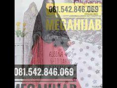 Elzatta Hijab Pisangan Timur. http://elzatta77.blogspot.com/2018/02/elzatta-hijab-pisangan-timur.html. VIDEO : wa 081.542.846.069 - jilbab murah purworejo - wa 081 542 846 069 (kak novi s. pd) lihat koleksi di facebook : novi nur aini wahidah brand miulan, myfana, shafeeya, shyla ....