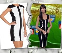 De ce sa alegi o rochie bodycon? Cover Up, Dresses, Fashion, Vestidos, Moda, Fashion Styles, Dress, Fashion Illustrations, Gown