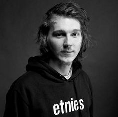 Paul Dano .. He is so talented!! I see an oscar in his future. He is still so young and already a standout!