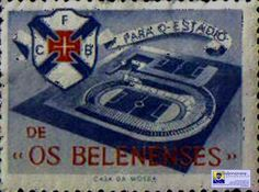 Braga Portugal, Image Foot, Personalized Items, Stamps, Seals, Club, Ticket, Cards, Backgrounds