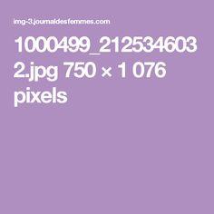 1000499_2125346032.jpg 750×1076 pixels