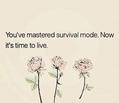 "67 Funny Motivational Memes to Inspire Success in 2020 67 Motivational Memes - ""You've mastered survival mode. Now it's time to live. Funny Motivational Memes, Funny True Quotes, Photo Food, Time To Live, How To Live Life, Live Now, Live Life Happy, Note To Self, Beautiful Words"