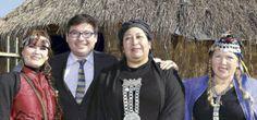 Dictarán talleres de lenguas nativas en Chile