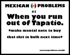 Mexican Problems, and/or white people who love spice Mexican Funny Memes, Mexican Humor, Mexican Stuff, Mexican Words, Mexican Problems, Mexicans, Freak Out, Word Of The Day, Girl Problems