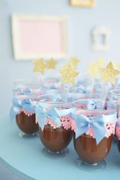 Cinderella Sweet 16, Cinderella Theme, Cinderella Birthday, Princess Birthday, Princess Party, Birthday Party Favors, Birthday Party Decorations, Diy Party Needs, Candy Bar Party