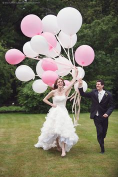 CT Wedding Photographer, Victoria Souza Photography, Lord Thompson Manor, Thompson, CT, Wedding Portrait Photos