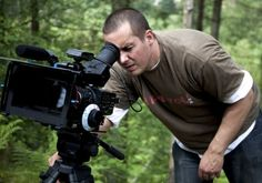 "BEST DIRECTOR 2014: David Ryan Keith for ""The Redwood Massacre"""