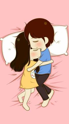60 Cute Cartoon Couple Love Images HD express your exact mood with these so-adorable and cute cartoon couple love images HD. Drop us your feedback and ideas about these incredible and innocent Cute Love Pictures, Cute Love Gif, Cute Love Couple, Cute Couple Images, Love Cartoon Couple, Cute Love Cartoons, Anime Love Couple, Chibi Couple, Cute Cartoon Couples Wallpapers