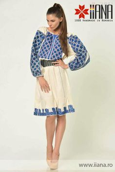 Traditional Fashion, Culture, Embroidery, Happy, Skirts, Handmade, Vintage, Outfits, Clothes
