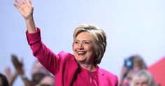 Hillary Clinton Benghazi, Hillary Clinton Pictures, Female World Leaders, Clinton Foundation, Red State, Go Blue, It Goes On, Badass Women, First Ladies