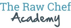 The Raw Chef Academy