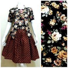 Fahmi batik solo RnB Flower no bros Rp. 125.000 RnB Allsize ld98-100 cm Order WA 085647595014 Pin BB 5b87c4bf Buka senin - sabtu. Minggu tutup ===============  #batik #batikindonesia #batikcouple #batik #couple #seragambatik #seragambatikkantor #dressbatik #mukena #mukenabali #grosir #ecer #batikonline #batikreadystok #batiksolo #batikpekalongan #bajubatikcowok #bajubatikcewek #bajubatikmurah #bajubatiklucu #katun #batiksarimbit #bajubatik #batikkeris #gamisbatik #batikkerja #batikkantor