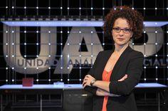 Carolina Sellés periodista y video blogger.http://www.chictrends.es/es/carolina-selles-rincones-que-inspiran/