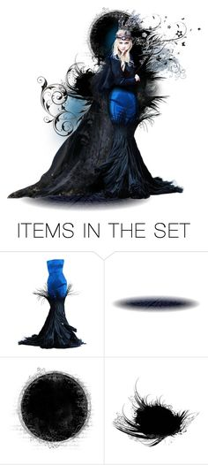 """""""Mandragora"""" by matildaaah ❤ liked on Polyvore featuring art"""