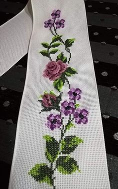 Hand Embroidery, Needlework, Cross Stitch, Terrarium, Handmade, Bed Linens, Bath Linens, Cross Stitch Embroidery, Herb