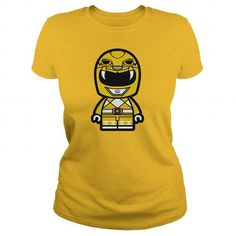 Power LilLego Ranger Yellow #name #tshirts #LEGO #gift #ideas #Popular #Everything #Videos #Shop #Animals #pets #Architecture #Art #Cars #motorcycles #Celebrities #DIY #crafts #Design #Education #Entertainment #Food #drink #Gardening #Geek #Hair #beauty #Health #fitness #History #Holidays #events #Home decor #Humor #Illustrations #posters #Kids #parenting #Men #Outdoors #Photography #Products #Quotes #Science #nature #Sports #Tattoos #Technology #Travel #Weddings #Women