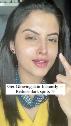 Facial Skin Care, Natural Skin Care, Skin Care Routine Natural, Skin Care Routine Steps, Skin Care Tips, Beauty Tips For Glowing Skin, Beauty Skin, Healthy Skin Tips, Skin Care Remedies