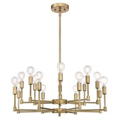 Wood Bead Chandelier, Chandelier Lighting, Chandeliers, Large Dining Room Table, Kitchen Installation, Candelabra Bulbs, W 6, Decor Styles, Abstract