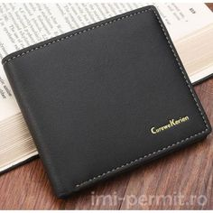 Cheap business purses, Buy Quality fashion purse directly from China wallet pu Suppliers: Famous brandMens Fashion Wallets PU Leather Card Photo Holder Solid short Purse Business Clutch Bag Men Coin Change wallet 2017 Leather Wallet, Pu Leather, Men Wallet, Bags 2017, Designer Wallets, Photo Holders, Purse Styles, Clutch Purse, Luggage Bags