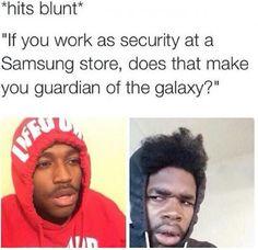 hits blunt