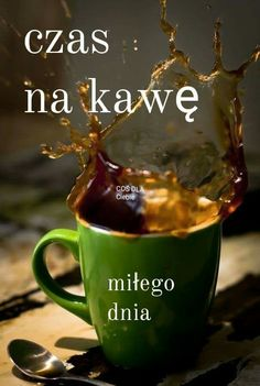 My Coffee, Good Morning, Mugs, Humor, Tableware, Funny, Motto, Good Day, Buen Dia