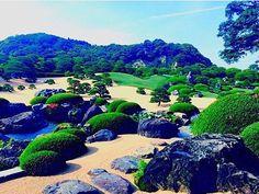 #足立美術館#島根#旅行#旅#trip#庭園#日本庭園#島根鳥取旅行#adachimuseum