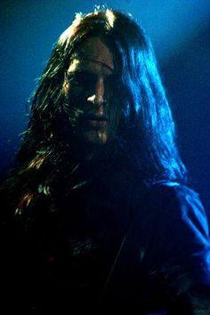 King ov Gorgoroth