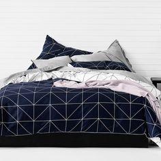 printed satin bed linen bed linen bedroom zara home united kingdom rococco pinterest. Black Bedroom Furniture Sets. Home Design Ideas